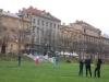 Tomislavov trg i Botanicki vrt 021