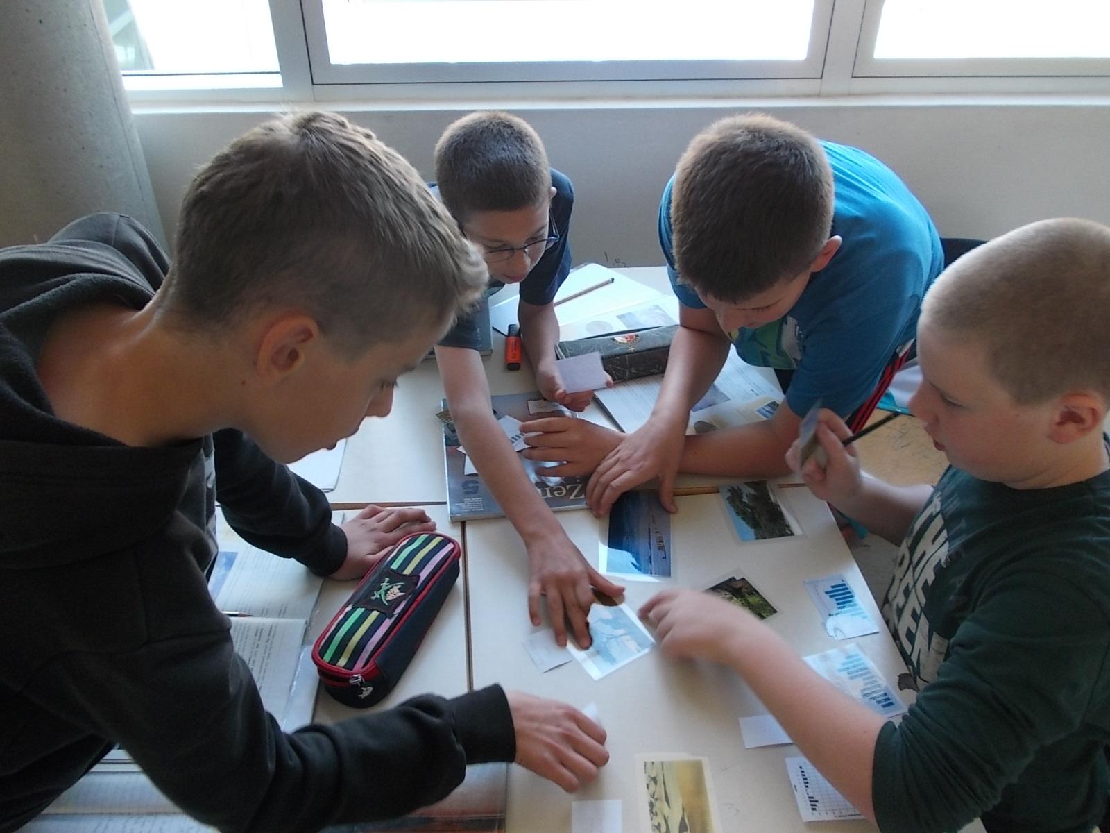 njemacki skolski sustav 009
