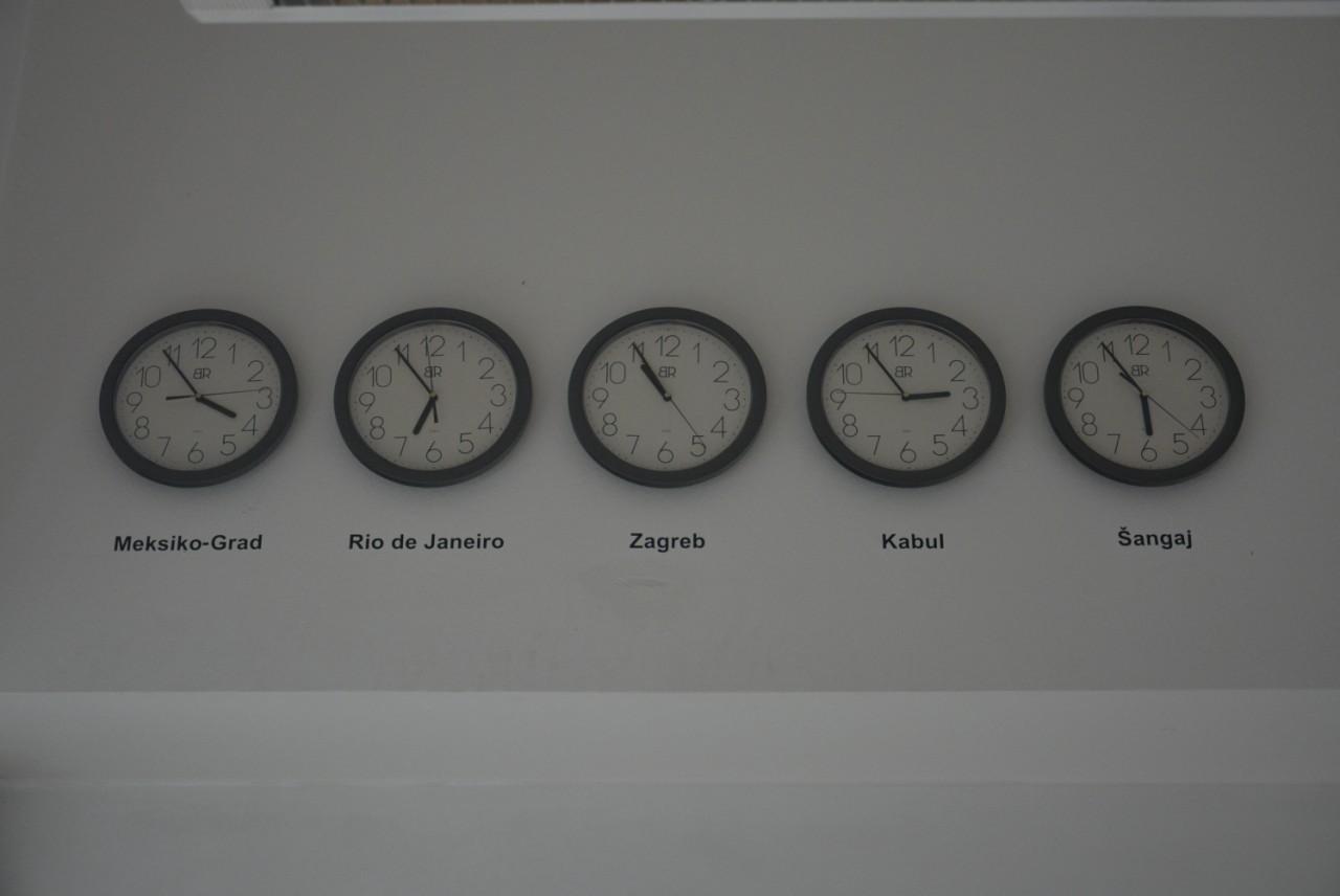 zbirke 002